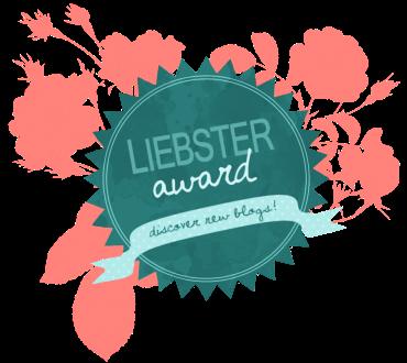 liebster blog, liebster blog award, fashion blogger, beauty blogger